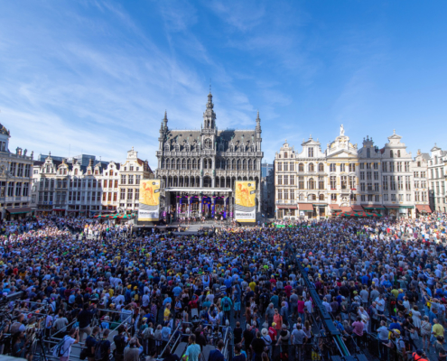brussels-grand-depart-presentation-09